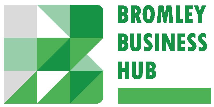 Bromley-Business-Hub-Logo